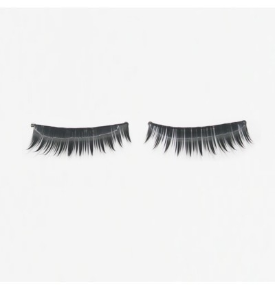 Fake Eyelashes 045