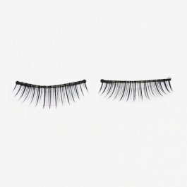 Fake Eyelashes 99