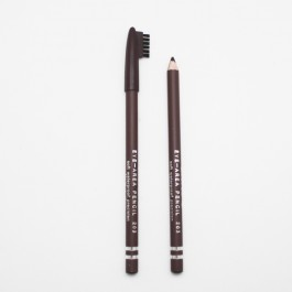 Brow Pencil+Brush