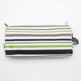 Pencil Case 1032