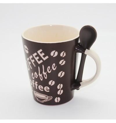 SHI Cup/ mug v2