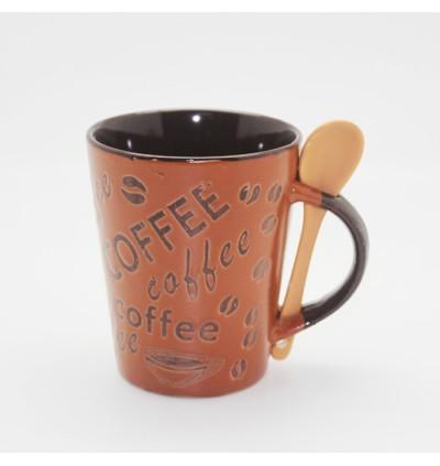 SHI Cup/ mug