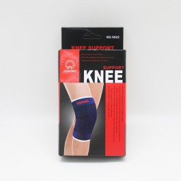 Kneee Support
