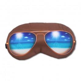 Eye Shade B35-1