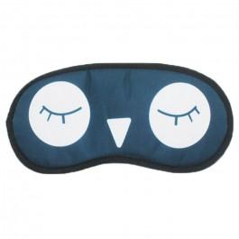 Eye Shade B35-2