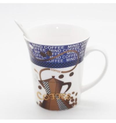 Mug T19-1