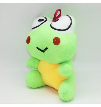 Mini Stuff Toy