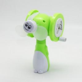 Toy Fan 689-12
