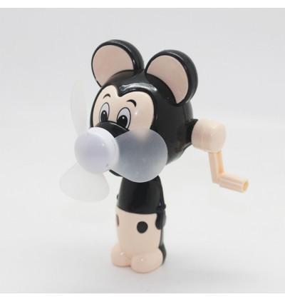 Toy fan HL589-5