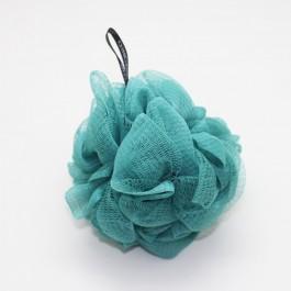Loofa Ball