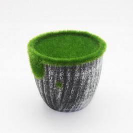 Grass Pot P02-1