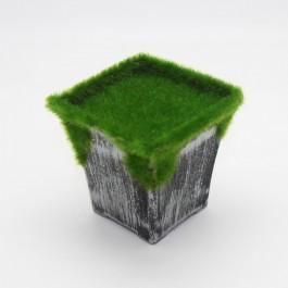 Grass Pot P012-2S