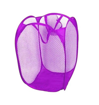 Clothes Basket