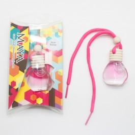 Aqua Marine Car Perfume