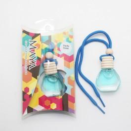 Pacific Ocean Car Perfume