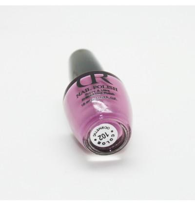 Nail Polish N0.102