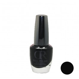 Nail Polish N0.28