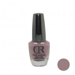 Nail Polish N0.138