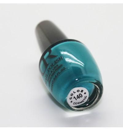 Nail Polish N0.140