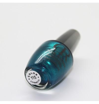 Nail Polish N0.115