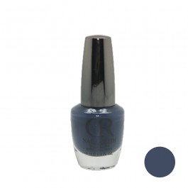 Nail Polish N0.66