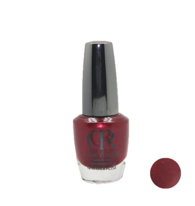 Nail Polish N0.52