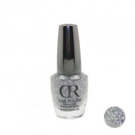 Silver Sparkles No.53