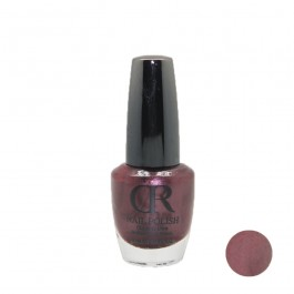 Nail Polish N0.67