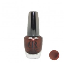 Nail Polish N0.61