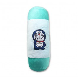 Cartoon Mini Bolster (Doraemon)