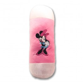 Cartoon Mini Bolster (Minnie)