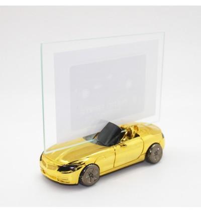 Photo Frame (Ferrari)