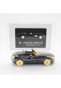 Photo Frame (Ferrari)