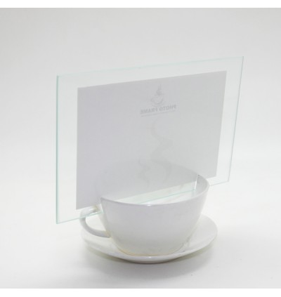 Photo Frame (Cup)
