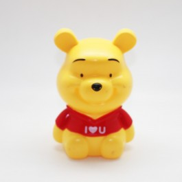 Coin Bank (Winne The Pooh)