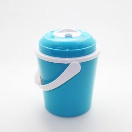 Slush Cup