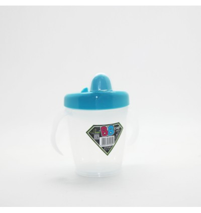 Baby Cup (BLUE)