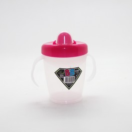 Baby Cup (PINK)