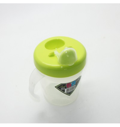 Baby Cup (GREEN)