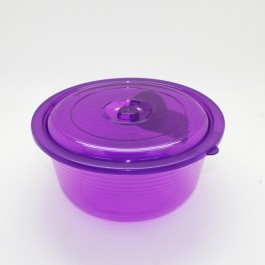 Tupperware (PURPLE)