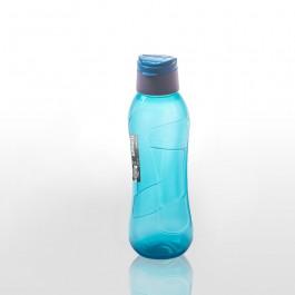 Tumbler Medium Size 750ml BLUE