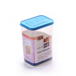 Food Container 1.3L