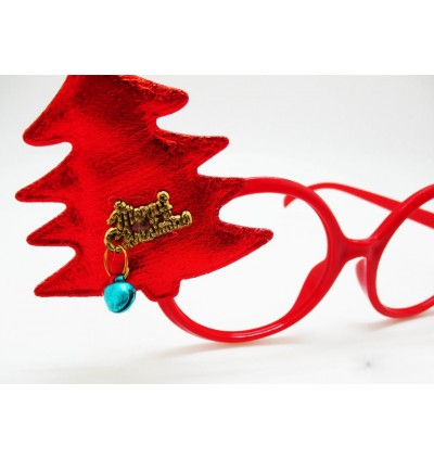 Christmas Decoration Adult and Children's