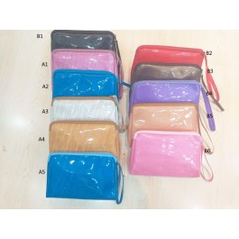 Makeup Bag Cosmetic Women Bag