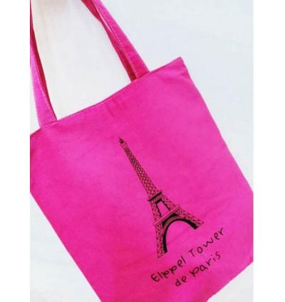 Tote Bag Women Shoulder Bag