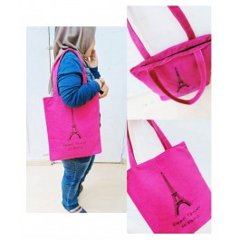 Tote Bag Women Shoulder Bag