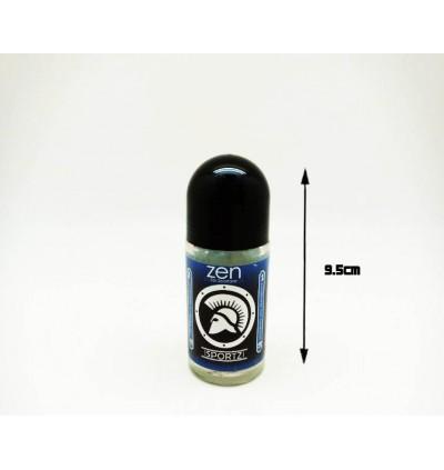 Zen Dedorant Roll on Dedorant
