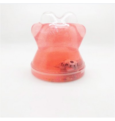 Slime Amazing Toys ty1897