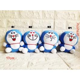 Doraemon Soft Toys Baby Gift