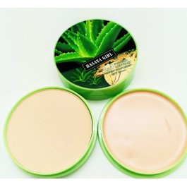Hasaya Girl Compact Powder Cake 2 in 1